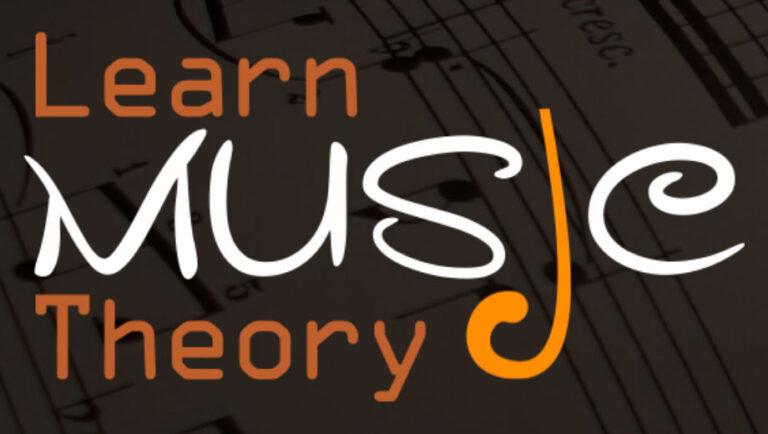 LearnMusicTheory.com