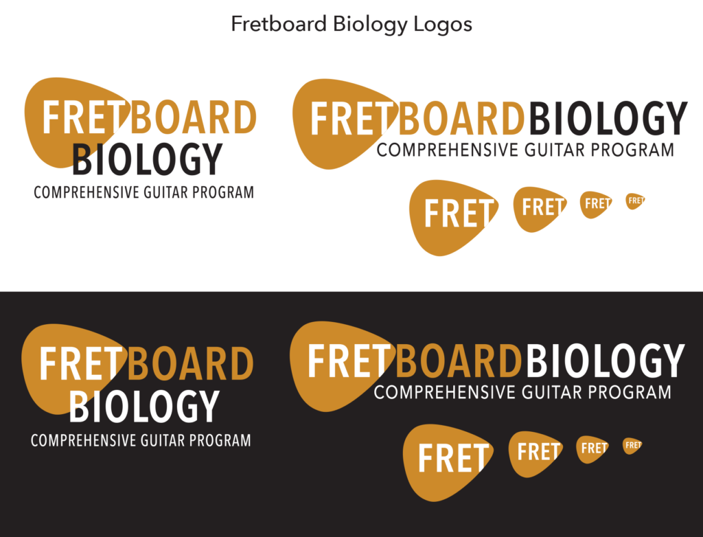 Fretboard-Biology-Logos-Vector-Preview