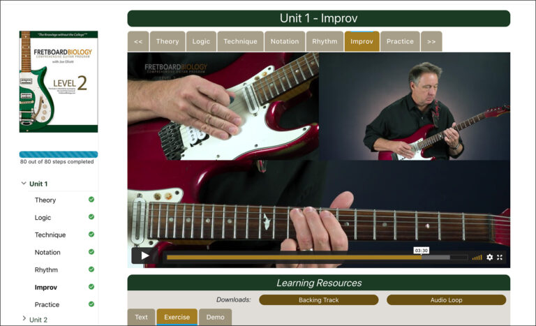 Fretboard-Biology-Screen-Shot-1