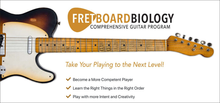 Fretboard-Biology-Screen-Shot-4