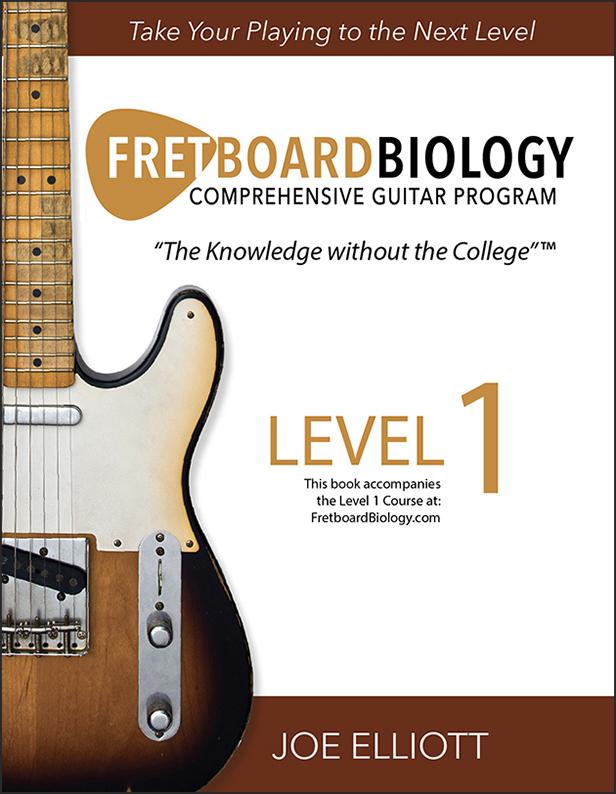 Level-1-Cover-v3