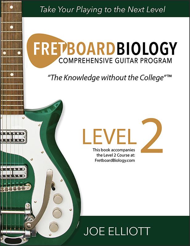 Level-2-Cover-v3