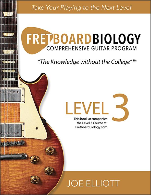 Level-3-Cover-v3