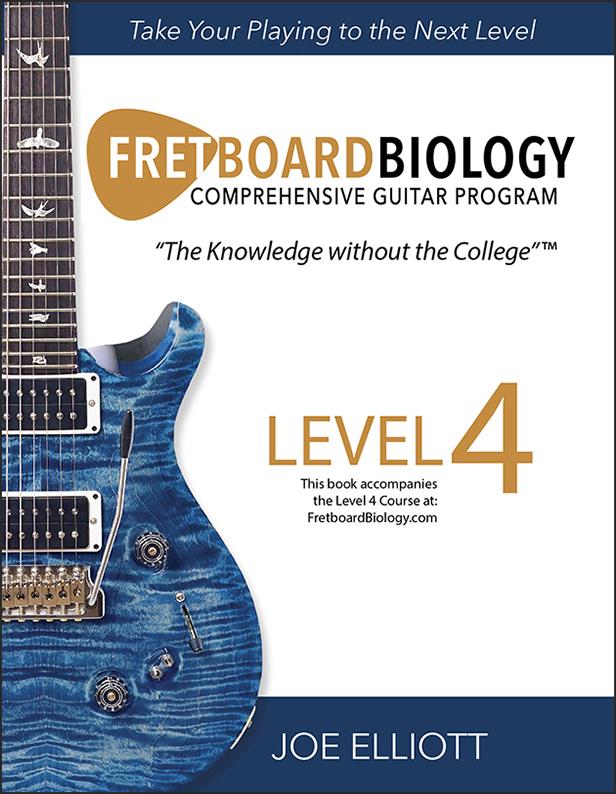 Level-4-Cover-v3