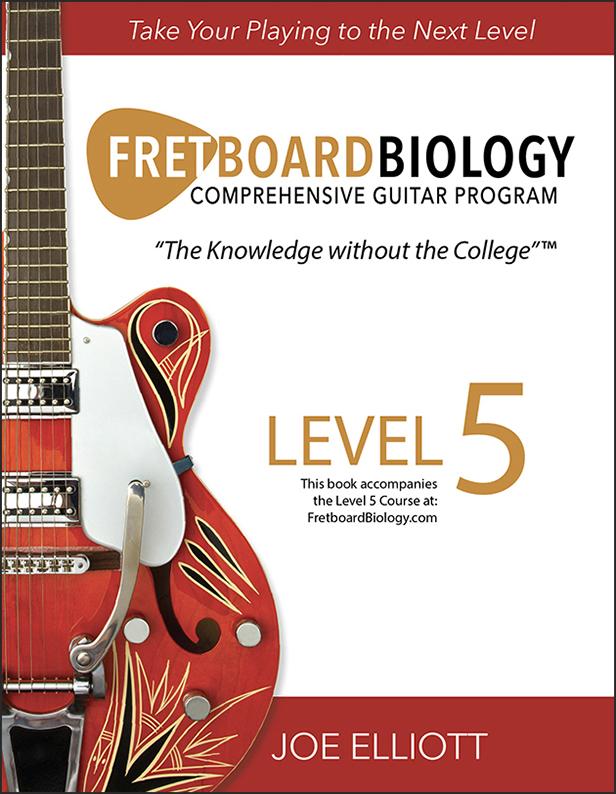 Level-5-Cover-v3