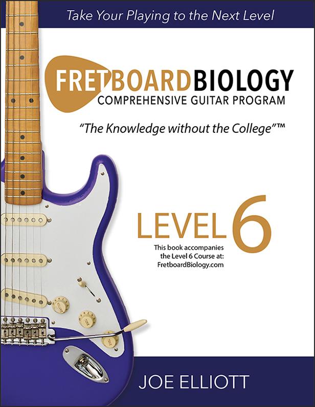 Level-6-Cover-v3