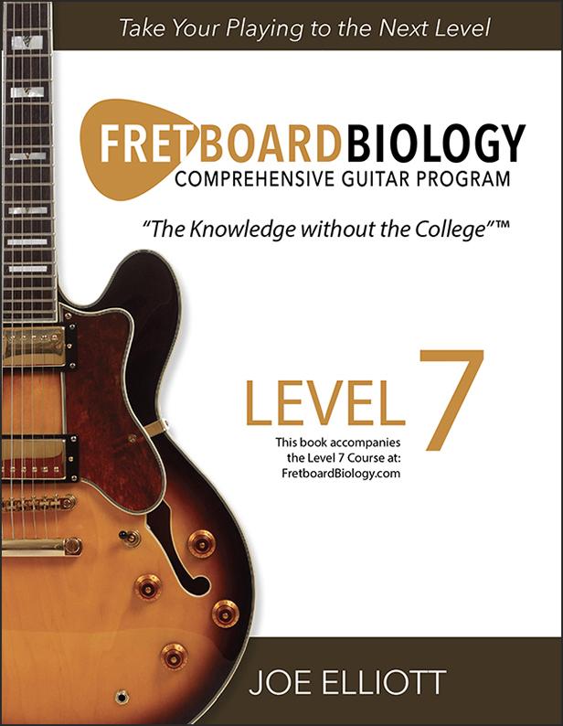Level-7-Cover-v3