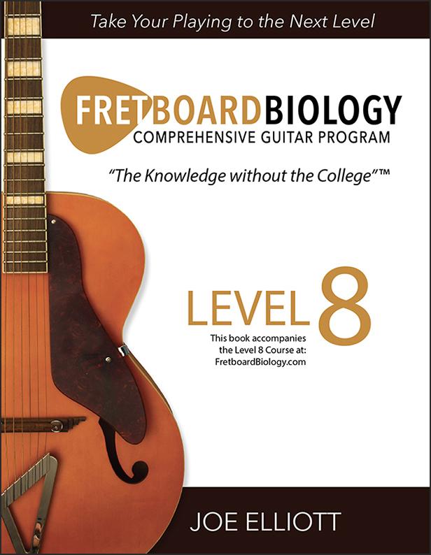 Level-8-Cover-v3