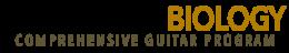 cropped-Logo-sm-1.png